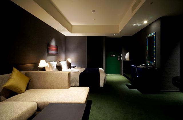 ゲートホテル雷門_Style C