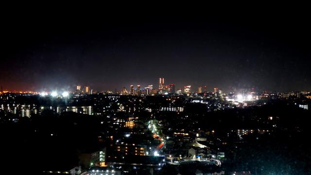 アソシア新横浜_モデレートダブル
