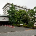 ANA京都_外観