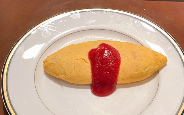 ロイヤルパインズホテル浦和_朝食